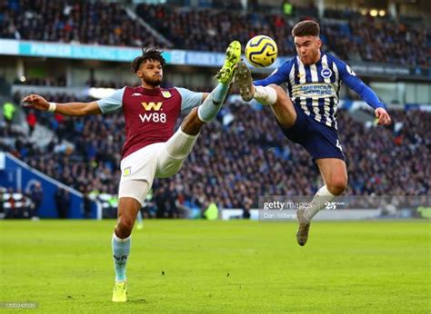 Aston Villa vs Brighton and Hove Albion: Live stream TV ...