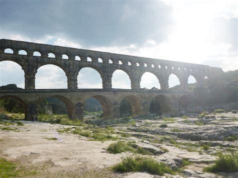 chambre hote pont du gard chambre d hote pont du gard with chambre d hote