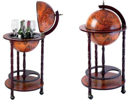 Home Bar Accessories Shop by 17 Best Images About Bar Accessories On Drink