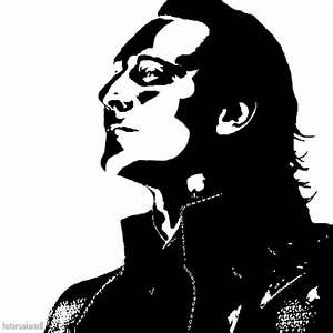 Loki Vector - Tom Hiddleston by HotaruAkane8 on DeviantArt