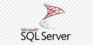 Microsoft Sql Server 2008 R2  Choosing The Correct Edition
