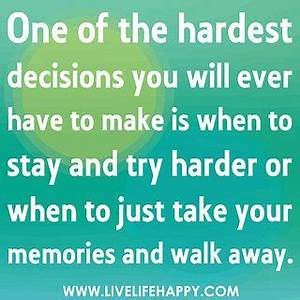 Best 25 Explore Quotes Ideas On Pinterest Making Hard Decisions