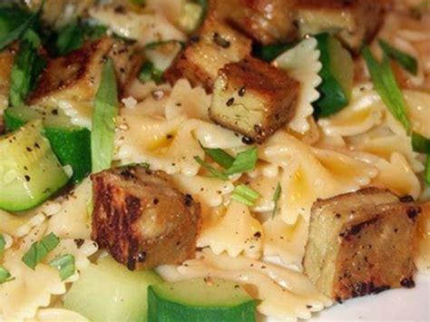 cuisiner seitan les meilleures recettes de seitan et cuisine vegane
