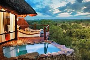 luxury south african safari luxury honeymoon packages With honeymoon in south africa