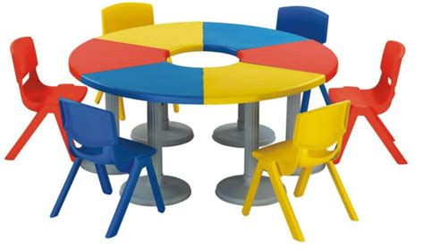 mesa de jardim deinf 226 ncia cadeira infant 225 m 243 veis