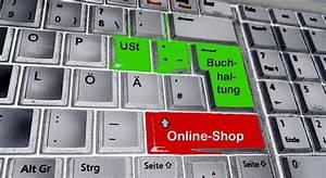 Abrechnung Minijob 2015 : hintergrundwissen vorsteuern und rechnung steuerkanzlei egbert chwatal ~ Themetempest.com Abrechnung