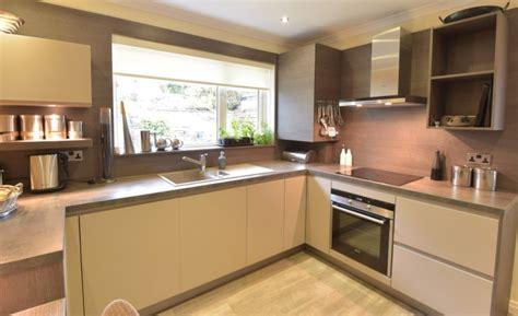kitchen designers edinburgh kitchen designs installations in scotland by ekco 1453