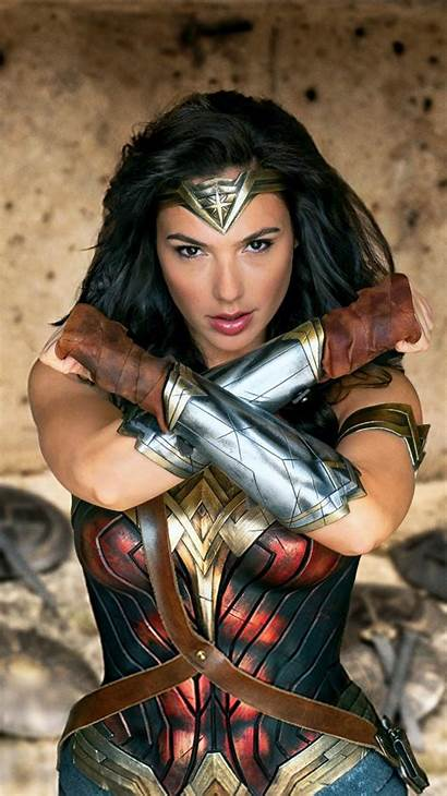 Wonder Woman Gal Gadot Wallpapers Iphone Plus