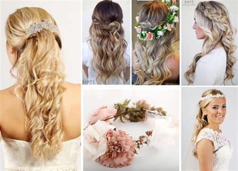 hairstyles  richard designs