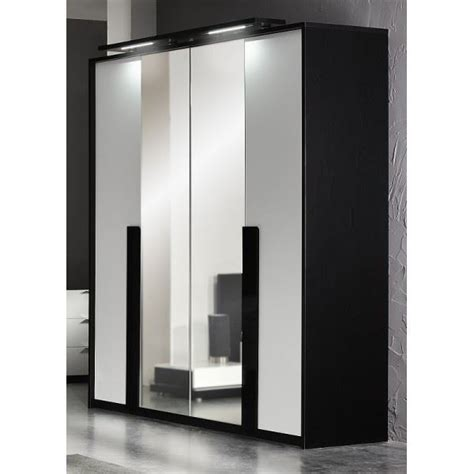 armoire chambre pas cher armoire chambre design pas cher