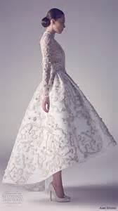 where can i sell my wedding dress locally ashi studio 2015 couture collection wedding inspirasi