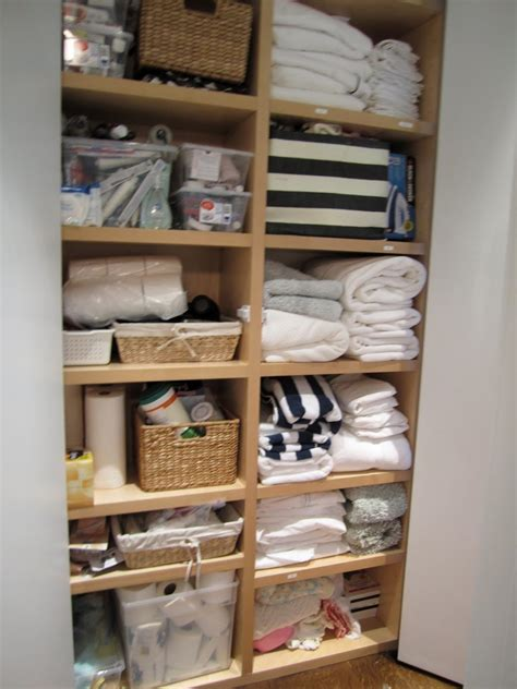shoe storage and organization ideas pictures tips options