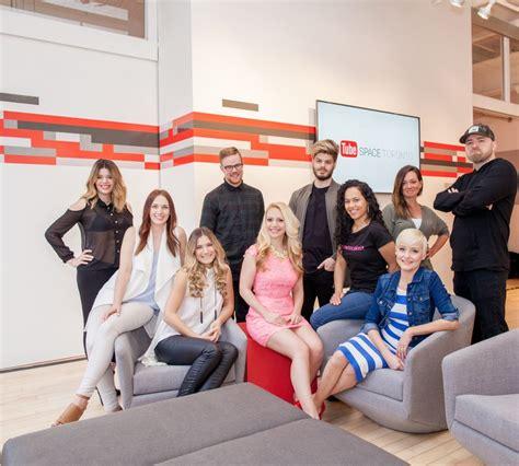 digital media courses toronto opens toronto studio 187 media in canada