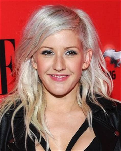 celebrity gray hairstyles  haircuts hairstyles