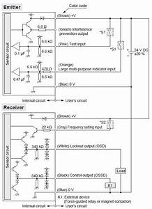 Residential Electrical Wiring Diagrams Test Light