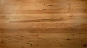 oak wood floor texture and oak mesa grade oak our mesa grade