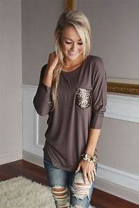 Best 25+ Glitter shirt ideas on Pinterest