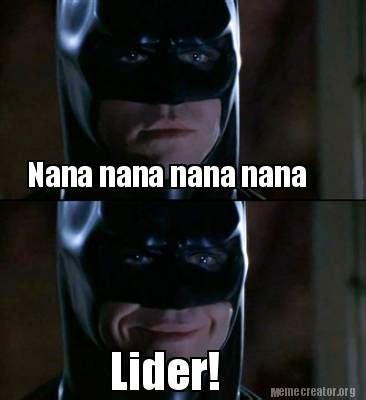 Titanfall Memes - titanfall meme