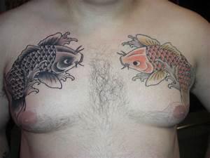 Top Nova Tattoo Images for Pinterest Tattoos