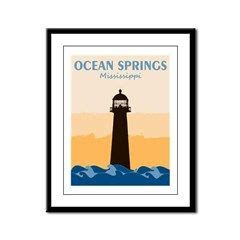 the print shed gulfport ms 1000 ideas about springs mississippi on