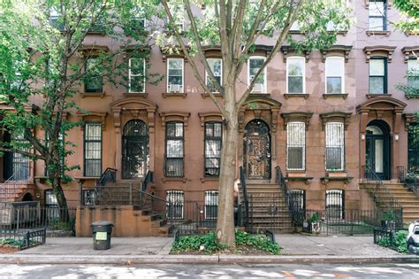 bed stuy brownstone bedford stuyvesant real estate bedford stuyvesant homes