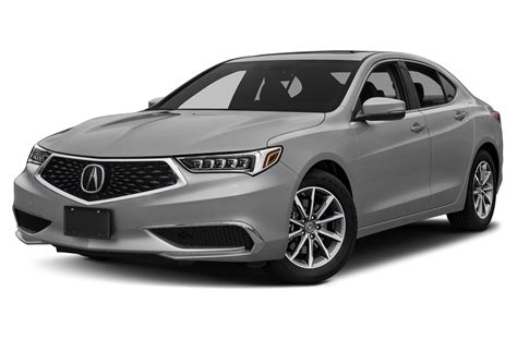 acura tlx price  reviews safety