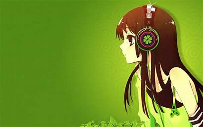 Anime Mac Desktop Backgrounds Awesome Wallpapertag Mobile