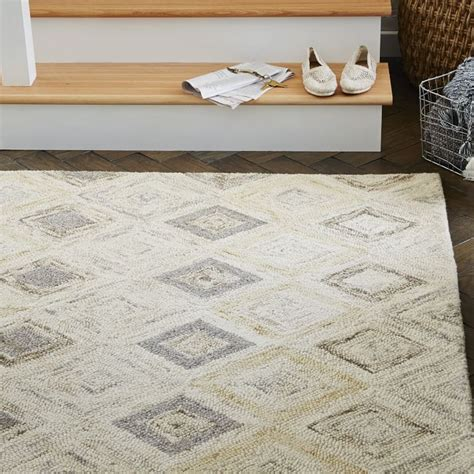 rugs west elm west elm area rug rugs ideas