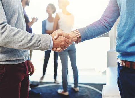 close  deals  sales marketing alignment marketo