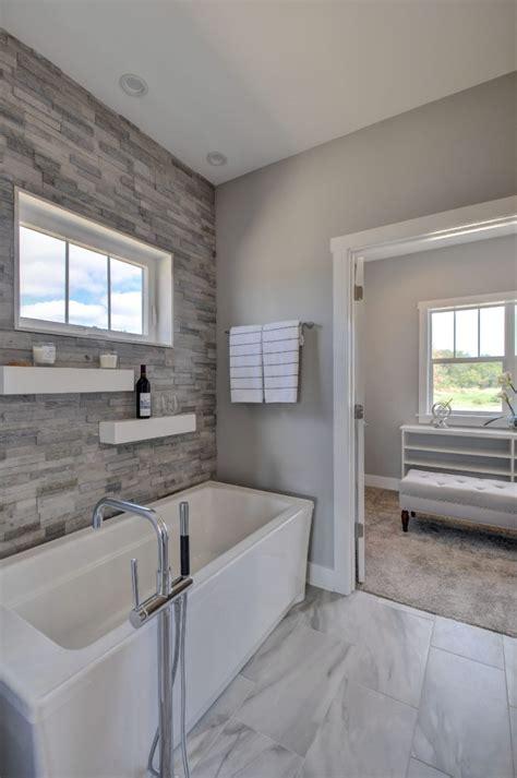 bathroom remodels se wisconsin bower design construction