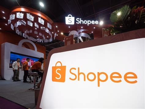 Shopee sets new record with 200 million items sold on ...