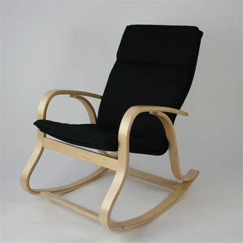chaises de cuisine pas cheres rocking chair pas cher but table de lit
