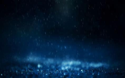 rain windows  theme themepackme