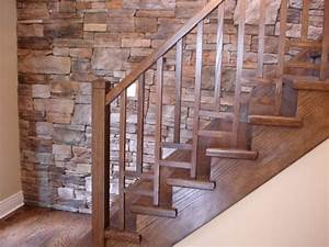 Staircase Railings Indoor Stairs Design Ideas