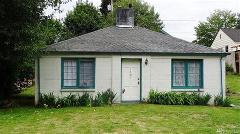 Simple Concrete House Plans Ideas by Historical 720 Sq Ft Cinder Block Cottage For