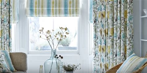 Make The Most Of Your Home With The House Beautiful Collection At Hillarys