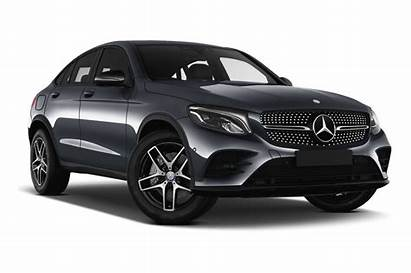 Mercedes Glc Coupe Lease Deals Carwow
