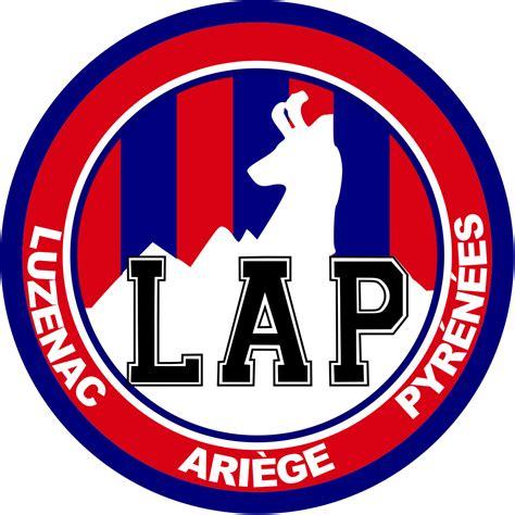 luzenac ariege pyrenees wikipedia