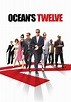 Ocean's Twelve | Movie fanart | fanart.tv