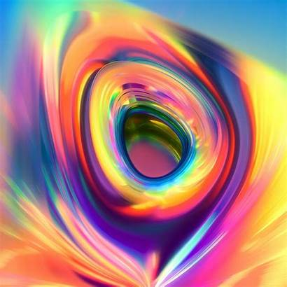 4k Colorful Abstract Wallpapers 2560 1600 Resolutions