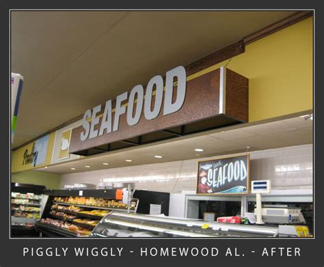 floor decor homewood al piggly wiggly homewood al spina marketing