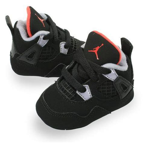 crib shoes boy 55 best images about baby on baby jordans
