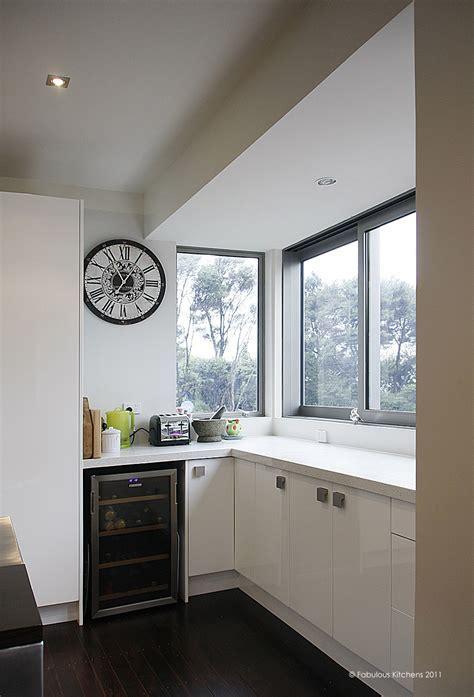Gallery 6(Konini Road)   Gallery   Fabulous kitchens