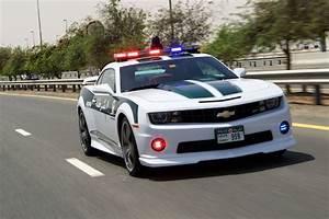 Voiture Police Dubai : les 10 voitures de police les plus rapides du monde 2tout2rien ~ Medecine-chirurgie-esthetiques.com Avis de Voitures