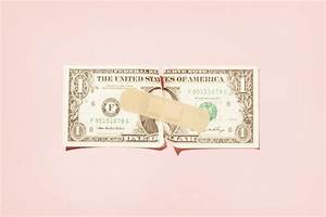 money aesthetic   Tumblr