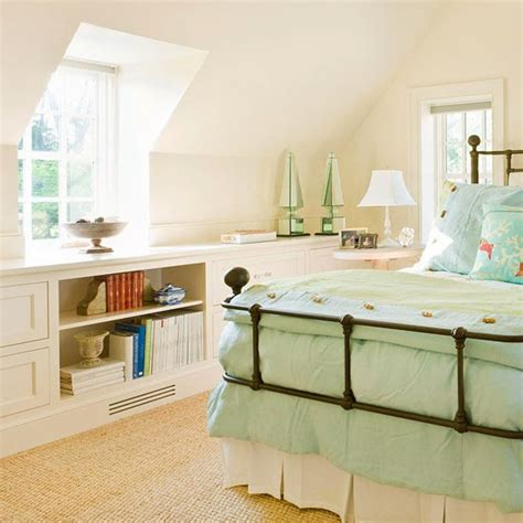Storage Solutions For Small Bedrooms by Modern Furniture Clever Storage Solutions For Small
