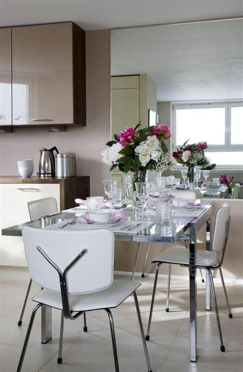 wonderfully awesome alternatives  kitchen table sets