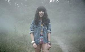 Jacket: carly rae jepsen, good time video clip, long jeans ...