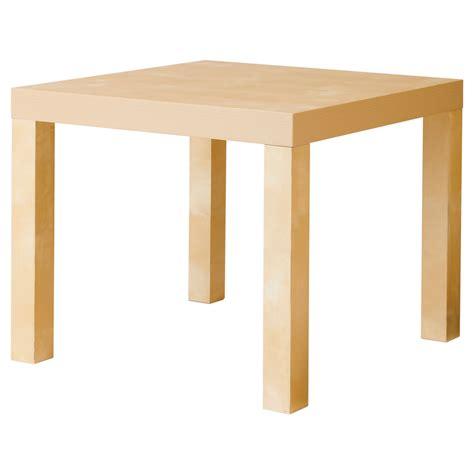 Ikea Tisch Lack by Bedside Table From Stacked Lack Ikea Hackers Ikea Hackers