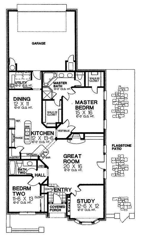 home plans for narrow lots home plans for narrow lots smalltowndjs com